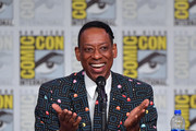 """2019 Comic-Con International - SYFI WIRE's """"It Came From The 90s"""""""