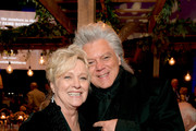 Connie Smith Photos Photo