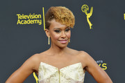 Ryan Michelle Bathe Photos Photo