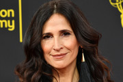 Michaela Watkins Photos Photo