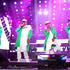 Bobby Brown Ricky Bell Picture