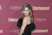 Sasha Pieterse Photos Photo