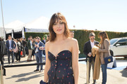 Dakota Johnson Photos Photo