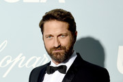 Gerard Butler Photos Photo
