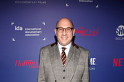 Willie Garson attends the 2019 IDA Documentary Awards at Paramount Pictures on December 07, 2019 in Los Angeles, California.
