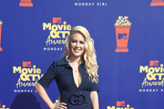 Heidi Montag Photos Photo