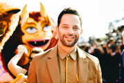 Nick Kroll Photos Photo