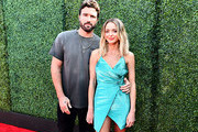Brody Jenner Photos Photo