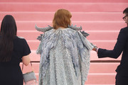 Florence Welch Photos Photo