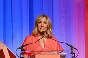 Alisyn Camerota Photos Photo