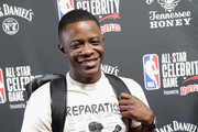 James Shaw Jr Photos Photo