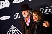 Mick Fleetwood Photos - 126 of 277 Photo