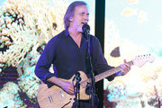 Jackson Browne Photos Photo