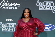 Kelly Price Photos Photo