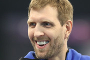 Dirk Nowitzki Photos Photo