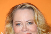 Cybill Shepherd Photos Photo
