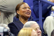 Queen Latifah Photos Photo