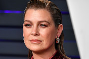 Ellen Pompeo Photos Photo