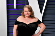 Danielle Macdonald Photos Photo