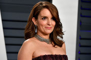 Tina Fey Photos Photo