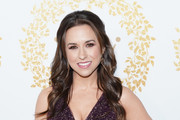 Lacey Chabert Photos Photo