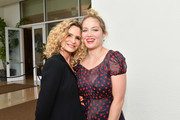 Kyra Sedgwick Photos Photo