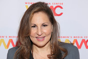 Kathy Najimy Photos Photo