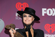 Bebe Rexha Photos Photo
