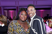 Danielle Brooks Photos Photo