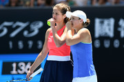 Julia Goerges Photos Photo