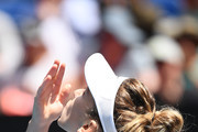 Simona Halep Photos Photo
