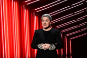 Kelly Clarkson Photos Photo