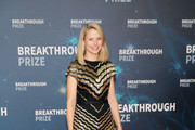 Marissa Mayer Photos Photo