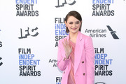 Joey King Photos Photo