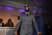 2 Chainz performs onstage during YouTube Music 2020 Leaders & Legends Ball at Atlanta History Center on January 15, 2020 in Atlanta, Georgia.