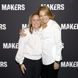Katie Couric and Dyllan McGee Photos