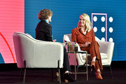 Chelsea Handler and Judy Blume Photos Photo