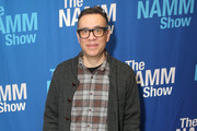 Fred Armisen Photos Photo
