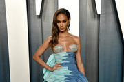 Joan Smalls Photos Photo