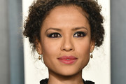 Gugu Mbatha-Raw Photos Photo