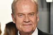 Kelsey Grammer attends the 2020 Vanity Fair Oscar Party hosted by Radhika Jones at Wallis Annenberg Center for the Performing Arts on February 09, 2020 in Beverly Hills, California.