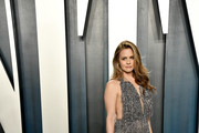 Alicia Silverstone Photos Photo