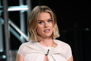 Alice Eve Photos Photo