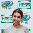Alessia Cara Photos