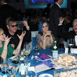 Ferras 20th Annual Elton John AIDS Foundation Academy Awards Viewing Party - Inside