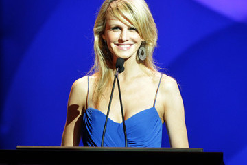 Kathryn Morris 20th Annual Environmental Media Association Awards - Show