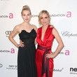 Radha Mitchell and Penelope Mitchell Photos