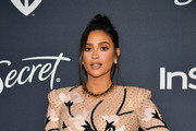 Shay Mitchell Photos Photo