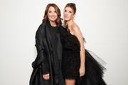 Kate Walsh Photos Photo