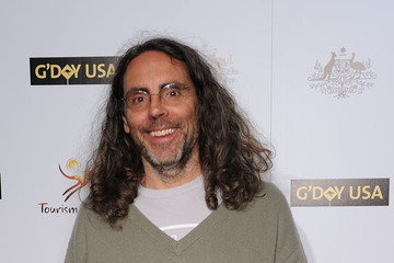 tom shadyac movies